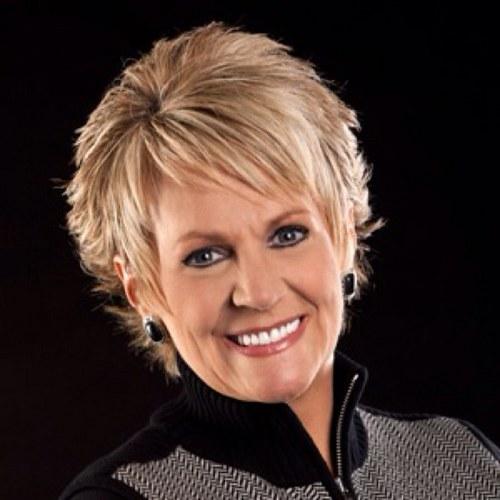 pastor-sheryl-brady-2012