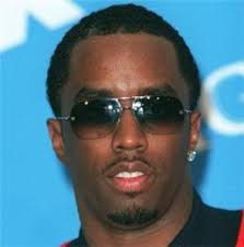0000 p diddy