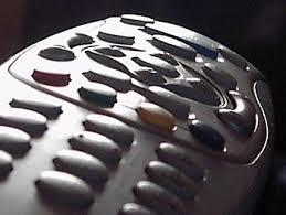 0000 remote control