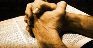 0000 prayer of the day
