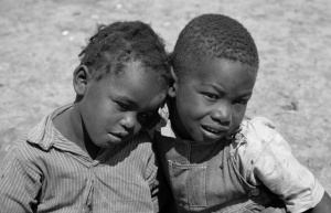 0000 sharecroppers