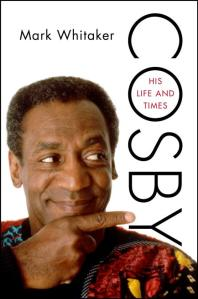 0000 cosby_jpg_CROP_rtstoryvar-medium