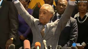 0000 Ferguson hands up