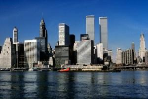 1970s NEW YORK CITY NY...