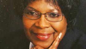 Dr. Eve Taylor