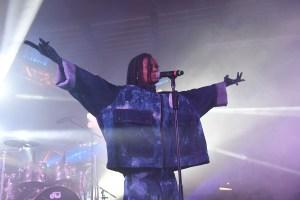 AfroPunk Atlanta 2016
