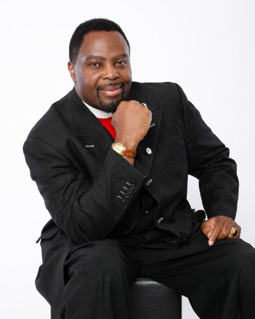 Bishop Mac Jones