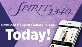MySpiritDC Apps Graphic