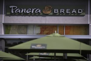 Panera Bread Agrees To Be Purchased From Owner Of Krispy Kreme Donuts