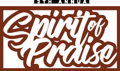 local: 12th Annual Spirit Of Praise Celebration_RD Washington DC_August 2019